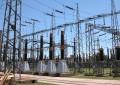 Explotó una turbina en la Estación Transformadora de EPEC de Las Playas