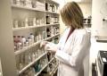 Psoriasis: crece el uso de medicamentos biológicos