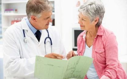 Darán curso de terapéutica racional a médicos del sistema público de salud