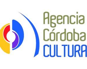 Seleccionaron las obras para el Teatro del Mercosur