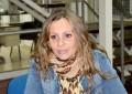 Fernanda, víctima de la violencia de su ex y la indiferencia judicial