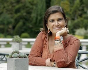 Pilar Sordo, hoy en el Verdi