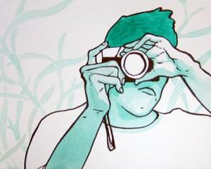 Iniciará taller de fotografía