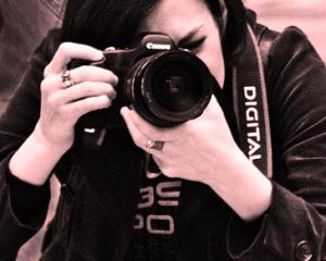 Nuevo curso de fotografía