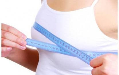 Diez preguntas acerca de cirugía de aumento de mamas