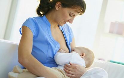 Todavía no se cumplen las medidas de sueño seguro para los lactantes