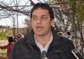 Desde el Frente Renovador villanovense aprueban la gestión de Natalio Graglia