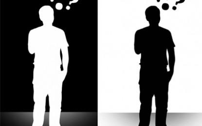 El rol del psicólogo en la sociedad actual