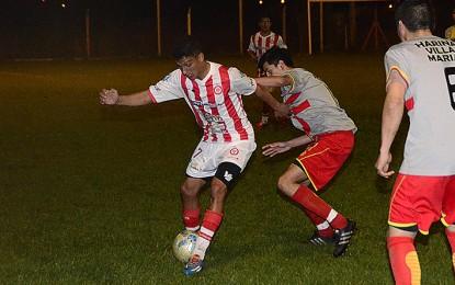Española y Alumni juegan esta noche en Alto Alegre
