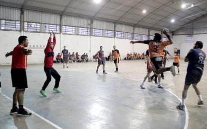 CIEF y Villa María ganaron en casa
