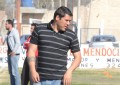 Maldonado asumió en Argentino Peñarol