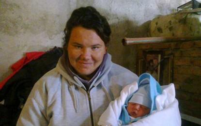 Río Cuarto dio una mano por el bebé que sigue en terapia
