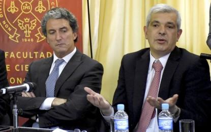 Casi 40 intendentes radicales expresaron su apoyo a Scioli