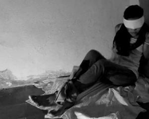 Cine y debate sobre la violencia sexual durante la dictadura