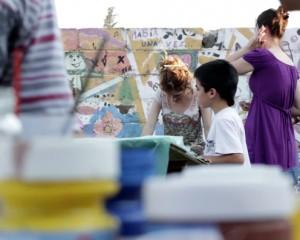 Voluntariado: seleccionaron 21 proyectos de la Universidad