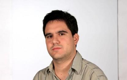 Una empresa de Córdoba es la primera del país  en tener un ingeniero certificado en Autodesk