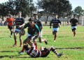 Jockey Club recibe a Universitario