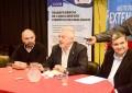 Villa María será el principal monitor tecnológico del maní en la provincia
