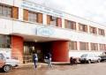 Más de 100 internos del Servicio Penitenciario obtuvieron sus DNI