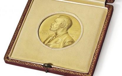 Otorgaron el Nobel de Medicina al tratamiento contra la malaria