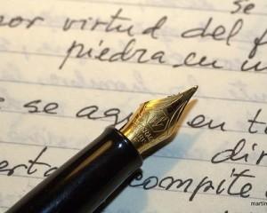 Una jornada con pequeños relatos