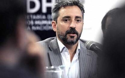 Carta abierta de Martín Fresneda al gobernador
