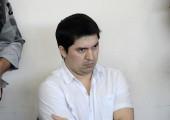 Juzgan un femicidio cometido en La Playosa en noviembre de 2013