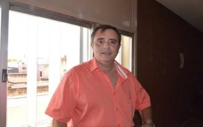 """Los hijos de Mariela aceptaron la """"probation"""" pedida por Delpino"""