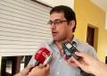 Graglia adelantó que trabajará con Macri y pidió entender los resultados