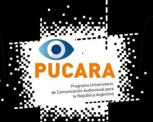 El Pucara se desarrollará el viernes y sábado próximos en Bialet Massé