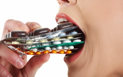 Confusión sobre antibióticos aumenta la resistencia de bacterias
