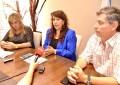 Harán test gratuitos de VIH entre otras iniciativas de prevención
