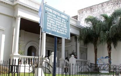 La oposición pide información sobre la comisión de recepción