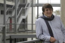 Francisco Alburquerque es doctor en Ciencias Económicas