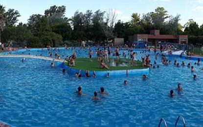 Para disfrutar el verano en plenitud