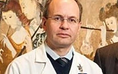 Trasplante de intestino: las opciones terapéuticas