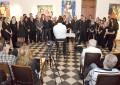 El Coro de la UTNes invitado por tercera vez al Festival de Cosquín