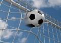 Las semifinales se ponen en marcha en Villa María