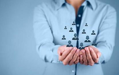 La calidad del servicio: claves para lograr la lealtad del cliente