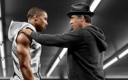 El legado de Rocky