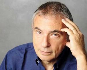 El escritor Sergio Sinay disertará en la Rural