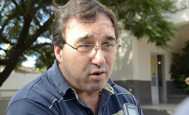 "Schiaretti ""quiere consensuar"" con municipalidades cambios en el Paicor"