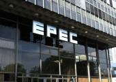 Se conocería hoy el aumento de EPEC