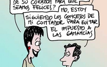 Humor 29/02/2016
