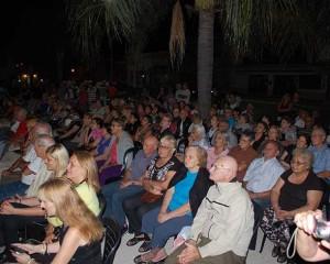 Villa Nueva también tendrá su Festival del Acordeón: será el domingo 21