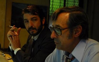 OMS pide reclasificar para adultos películas argentinas con vistas de fumadores