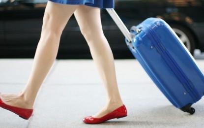 Recomendaciones para viajeros que visitan áreas con el virus