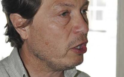 """""""Hay que dejar de recitar en vacío a Perón"""""""