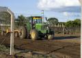Sportivo Rural de Santa Eufemia prepara la vuelta