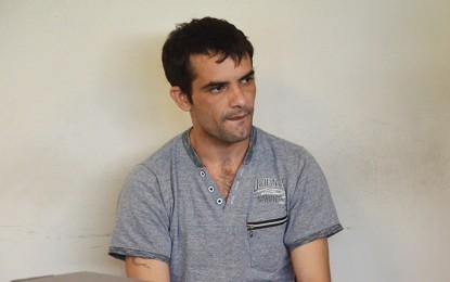 """Tres años de prisión por """"lesiones graves"""""""